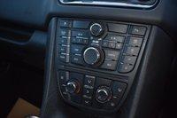 USED 2010 60 VAUXHALL MERIVA 1.4 EXCLUSIV 5d 98 BHP