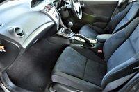 USED 2012 12 HONDA CIVIC 1.8 i-VTEC SE 5dr FREE AA WARRANTY