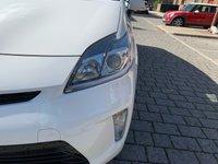 USED 2014 14 TOYOTA PRIUS 1.8L T3 VVT-I 5d 99 BHP XENONS, CAM, EURO 6, PCO READY, FINANCE, WARRANTY