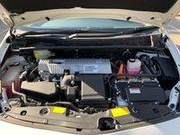 USED 2014 14 TOYOTA PRIUS 1.8L VVT-I 5d 99 BHP XENONS,  EURO 6, PCO READY, FINANCE, WARRANTY