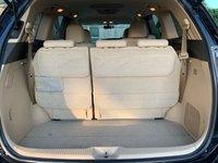 USED 2014 14 TOYOTA ESTIMA 2.4 VVTI G-EDITION Auto Hybrid 7 Seater MPV G-EDN, HYBRID, LEATHERS, 7 SEATS, PCO READY, ULEZ FREE