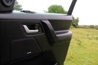 USED 2011 61 LAND ROVER FREELANDER 2 2.2 SD4 SPORT LE 5d AUTO 190 BHP (FREE 2 YEAR WARRANTY)