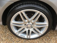 USED 2009 59 MERCEDES-BENZ E CLASS 3.0 E350 CDI BLUEEFFICIENCY SPORT 2d AUTO 231 BHP FULL SERVICE HISTORY - FINANCE AVAILABLE