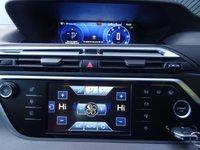 USED 2016 66 CITROEN C4 GRAND PICASSO 1.6 BLUEHDI EXCLUSIVE PLUS 5d AUTO 118 BHP 1 OWNER  HIGH SPEC LOW MILEAGE FSH