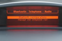 USED 2014 14 CITROEN BERLINGO 1.6 625 ENTERPRISE L1 HDI 1d 74 BHP SAT NAV - BLUETOOTH - FSH