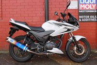 USED 2013 13 HONDA CBF 125 *Long Mot, 3mth Warranty, Finance and Delivery Available* A Great Commuter/Learner Bike. Finance And Delivery Available.
