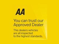 2014 PEUGEOT PARTNER 1.6 HDI PROFESSIONAL L1 850 1d 89 BHP £5999.00