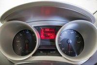 USED 2012 61 SEAT IBIZA 1.2 CR TDI ECOMOTIVE SE COPA 5d 75 BHP September 2020 MOT & Just Been Serviced
