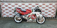 USED 1992 K SUZUKI RGV250  VJ22A 2 Stroke Sports Classic A stunning RGV259 VJ22A in Lucky Strike colours
