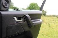 USED 2013 63 LAND ROVER FREELANDER 2 2.2 SD4 XS 5d AUTO 190 BHPM (FREE 2 YEAR WARRANTY)