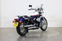 USED 2011 11 HONDA VT750 ALL TYPES OF CREDIT ACCEPTED GOOD & BAD CREDIT ACCEPTED, 1000+ BIKES IN STOCK