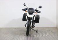 USED 2010 10 BMW F650 GS - ALL TYPES OF CREDIT ACCEPTED. GOOD & BAD CREDIT ACCEPTED, 1000+ BIKES IN STOCK