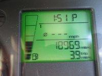 USED 2014 14 SKODA FABIA 1.2 SE TSI DSG 5d AUTO 103 BHP 64.2 MPG EXTRA - ECONOMICAL AUTOMATIC
