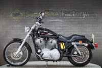 USED 2004 04 HARLEY-DAVIDSON SPORTSTER 883 ALL TYPES OF CREDIT ACCEPTED. GOOD & BAD CREDIT ACCEPTED, OVER 700+ BIKES IN STOCK