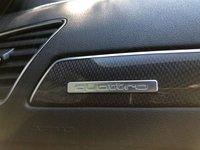 USED 2012 62 AUDI S4 AVANT 3.0 S4 AVANT QUATTRO 5d AUTO 329 BHP