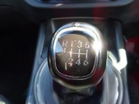 USED 2013 62 KIA SPORTAGE 1.6 1 5d 133 BHP