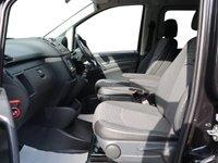 USED 2013 62 MERCEDES-BENZ VITO 116 CDI 2.1 SPORT LONG 5 SEAT DUALINER COMBI VAN SPORT LONG A/C CRUISE ALLOYS