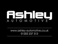 USED 2009 09 LAND ROVER DEFENDER 90 // 2.4L // COUNTY HARD TOP // 2d // 122 BHP // px swap