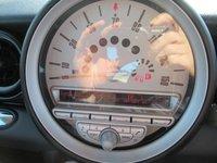 USED 2006 56 MINI HATCH COOPER 1.6 COOPER S 3d 172 BHP