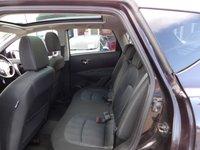 USED 2010 10 NISSAN QASHQAI 1.5 N-TEC DCI 5d 105 BHP NEW MOT, SERVICE & WARRANTY