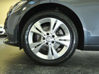 USED 2015 15 MERCEDES-BENZ C CLASS 2.1 C220 BLUETEC SE 5d 170 BHP REVERSE CAMERA + FULL SERVICE HISTORY + 1 OWNER + FULL LEATHER