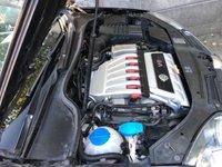 USED 2008 58 VOLKSWAGEN GOLF 3.2 R32 5d 250 BHP
