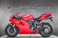 USED 2010 59 DUCATI 1198 ALL TYPES OF CREDIT ACCEPTED GOOD & BAD CREDIT ACCEPTED, OVER 700+ BIKES IN STOCK