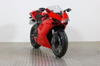 USED 2010 59 DUCATI 1198 ALL TYPES OF CREDIT ACCEPTED GOOD & BAD CREDIT ACCEPTED, 1000+ BIKES IN STOCK