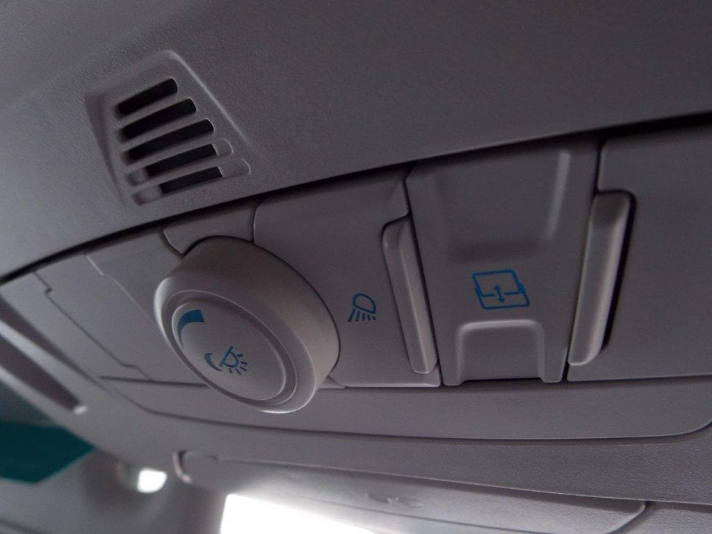 USED 2012 10 FORD FOCUS 2.0 TITANIUM X TDCI 5d AUTO 161 BHP