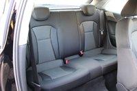 USED 2017 17 AUDI A1 1.0 TFSI SPORT 3d 93 BHP