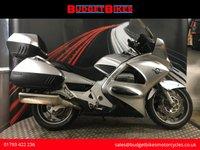 USED 2004 04 HONDA ST1300 PAN EUROPEAN ST 1300 PAN EUROPEAN