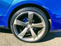 USED 2016 66 AUDI A5 2.0 TDI BLACK EDITION PLUS 5d AUTO 187 BHP ****Finance Available £79 PER WEEK****