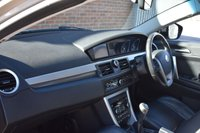 USED 2014 14 MG 6 1.8 MAGNETTE 4d 160 BHP WE OFFER FINANCE ON THIS CAR