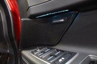 USED 2016 66 JAGUAR XF 3.0d V6 S Auto (s/s) 4dr SUNROOF! FULL JAG S/H! EURO 6!