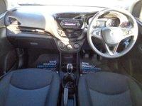 USED 2015 15 VAUXHALL VIVA 1.0 i ecoFLEX SE 5dr Low Mileage, Vauxhall History