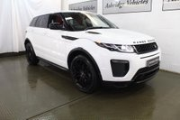 USED 2015 65 LAND ROVER RANGE ROVER EVOQUE 2.0 TD4 HSE Dynamic Auto 4WD (s/s) 5dr PAN ROOF! BLACK PCK! 1 OWNER!