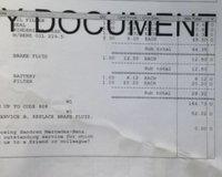 USED 2006 06 MERCEDES C-CLASS C180 KOMPRESSOR SE SPORTS