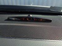 USED 2015 65 MERCEDES-BENZ E CLASS 2.1 E220 BLUETEC AMG LINE 2d AUTO 174 BHP