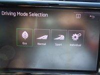 USED 2016 16 SKODA SUPERB 2.0 SE L EXECUTIVE TDI 5d 148 BHP