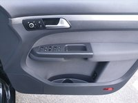 USED 2014 64 VOLKSWAGEN TOURAN 2.0 SE TDI BLUEMOTION TECHNOLOGY DSG 5d AUTO 138 BHP
