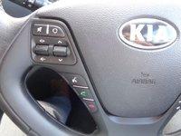 USED 2012 62 KIA CEED 1.4 2 5d 98 BHP