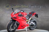 USED 2015 15 DUCATI 899 PANIGALE ALL TYPES OF CREDIT ACCEPTED. GOOD & BAD CREDIT ACCEPTED, 1000+ BIKES IN STOCK