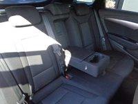 USED 2016 66 HYUNDAI I40 1.7 CRDi Blue Drive SE Nav Tourer DCT (s/s) 5dr Rear Cam, Heated Seats, Phone