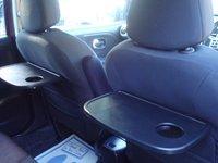 USED 2009 59 NISSAN NOTE 1.5 N-TEC DCI 5d 86 BHP