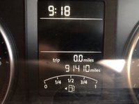 USED 2015 15 VOLKSWAGEN TRANSPORTER 2.0 T32 TDI STARTLINE 4MOTION 140 BHP AIR CON