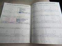 USED 2011 61 FORD FOCUS 1.6 ZETEC 5d 124 BHP