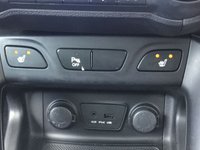 USED 2011 61 HYUNDAI IX35 2.0 PREMIUM CRDI 2WD 5d 134 BHP