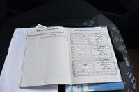 USED 2013 13 FORD KA 1.2 STUDIO 3d 69 BHP