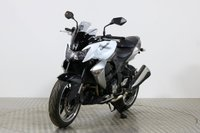 USED 2010 10 KAWASAKI Z1000 ABS ALL TYPES OF CREDIT ACCEPTED. GOOD & BAD CREDIT ACCEPTED, 1000+ BIKES IN STOCK