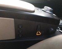 USED 2007 07 BMW 7 SERIES 2.5 730D SPORT 4d AUTO 228 BHP